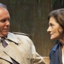 "David Parkes and Janet Ulrich Brooks in ""A Walk in the Woods"""