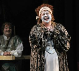 Ariadne2-Lyric-Opera-Chicago-Feature-Image-2a-c-Dan-Rest