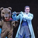 Charles Castronovo Magic Flute c Dan Rest Lyric Opera Chicago