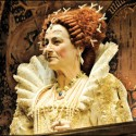 Diane D'Aquila Elizabeth Rex featured image Chicago Shakespeare Theater credit Liz Lauren