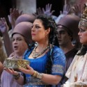 Aida Chicago Lyric featured image credit Dan Rest