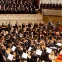 CSO Muti Carmina Burana featured image