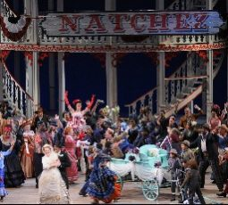 Show Boat Lyric Opera featured image c. Robert Kusel