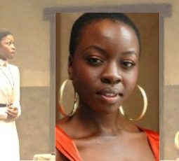 Danai Gurira collage credit T Charles Erickson background