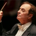 Charles Dutoit featured image credit Philadelphia Orchestra