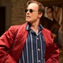 Present Laughter Shaw Festival 2012 Steven Sutcliffe as Garry Essendine credit David Cooper