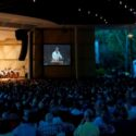 Chicago Symphony Orchestra at Ravinia Festival James Conlon conducting summer 2012
