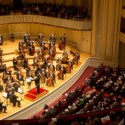 Riccardo-Muti-conducts-Chicago-Symphony-Orchestra-at-Orchestra-Hall-April-25-2013