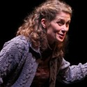 Colleen Madden in Molly Sweeney at American Players Theatre credit Zane Williams