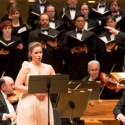 Mezzo-soprano-Alisa-Kolosova-with-the-Chicago-Sympohny-Orchestra-and-music-director-Riccardo-Muti-credit-Todd-Rosenberg.j