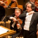 Music-director-Riccado-Muti-with-the-Chicago-Symphony-Orchestra-credit-Todd-Rosenberg.