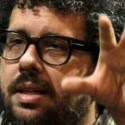 Playwright Neil LaBute