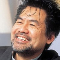 'M. Butterfly' playwright David Henry Hwang