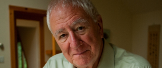 Composer Bernard Rands prepares to celebrate his 80th year with more premieres
