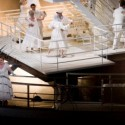 'The Passenger,' by Mieczysław Weinberg, Bregenz production, coming to Lyric Opera Chicago in 2015