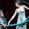 Rusalka-Ana-Maria-Martinez-tells-her-father-Eric-Owens-she-wants-to-become-human.-Todd-Rosenberg