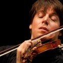 Violinist Joshua Bell will play music by Tartini, Beethoven and Stravinsky at Orchestra Hall. (Eric Kabik)