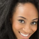 Allison Semmes is Diana Ross in MOTOWN THE MUSICAL First National Tour 2014