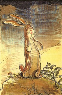 'The Velveteen Rabbit' leads off the story adaptations for kids at Lifeline in 2014-15.