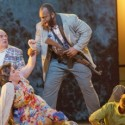 Death of Klinghoffer Metropolitan Opera Tom Morris production 2014 (Ken Howard)