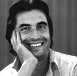 Riccardo Muti has been a well-known figure in Vienna since the 1970s. (RiccardoMutiMusic.com)