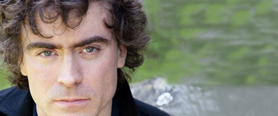 Pianist Paul Lewis brings Beethoven's 'Emperor' Concerto to Orchestra Hall for performances with the Chicago Symphony.