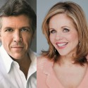 Thomas Hampson and Renee Fleming to star at Chicago Lyric Opera in Nov. -Dec. 2015.