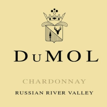 DuMOL Russian River Valley