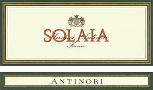 Solaia 300