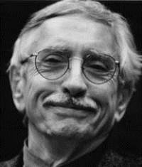 'Seascape' brought Edward Albee his second Pulitzer Prize.