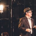 The Northlight season opens with 'Funnyman,' about the life of a fading vaudeville comic. (Joe Mazza)
