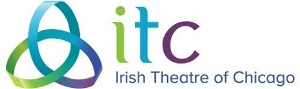 Irish Theatre of Chicago logo