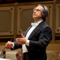 Riccardo Muti conducts Beethoven