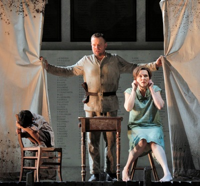Suspicious-Wozzeck-Tomasz-Konieczny-peeks-in-on-son-and-Marie-Angela-Denoke.-Cory-Weaver