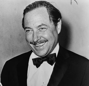 Tennessee-Williams-in-1965,-a-year-before-'The-Mutilated'-opened-on-Broadway