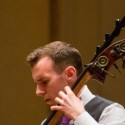 12/17/15 8:16:29 PM -- Chicago Symphony Orchestra 125th Year.  Chicago Symphony Orchestra James Conlon Conductor  Vanhal Double Bass Concerto in D Major Featuring Principal Bass Alexander Hanna   © Todd Rosenberg Photography 2015