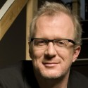 A new  play by Tracy Letts will premiere at Steppenwolf.