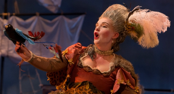 kimberly-mccord-as-costanza-in-haymarket-haydn-lisola-disabitata-charles-osgood