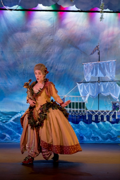 mezzo-soprano-suzanne-lommler-captured-silvias-innocent-disposition-at-haymarket-charles-osgood