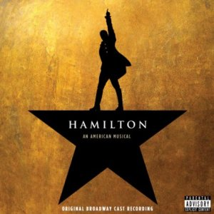 hamilton-cd-jacket-cover