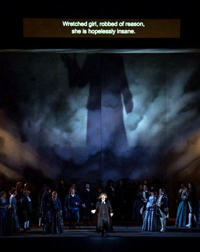 shadows-of-her-mind-donizettis-lucia-di-lammermoor_c-andrew-cioffi