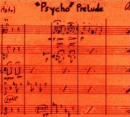 psycho-music-feature-image