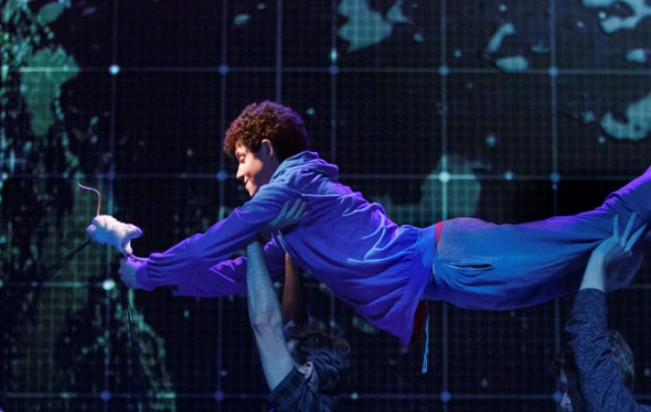 christopher-and-his-rat-in-the-curious-incident-natl-tour-joan-marcus