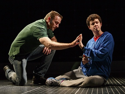 father-gene-gillette-and-son-adam-langdon-in-curious-incident-joan-marcus