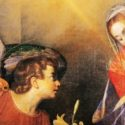 messiah-chandos-feature-image