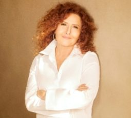 Melissa Manchester will perform in Chicago's Concert for America. (Randee St. Nicholas)