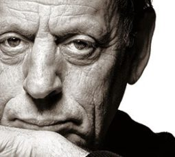 Philip Glass feature image