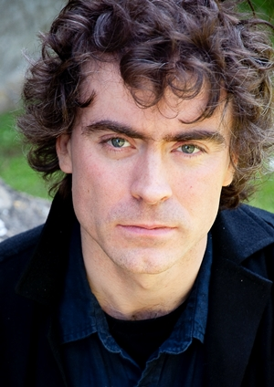 Paul Lewis will be the soloist in Mozart's Piano Concerto No. 27, his last.