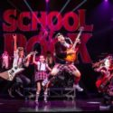 School of Rock Feature image
