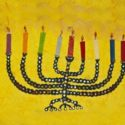 Hannukah feature 3